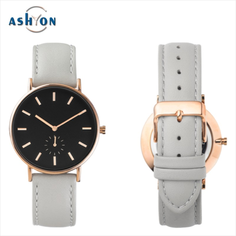Accept Paypal Watch Accessories Woman Watch 520 Watch