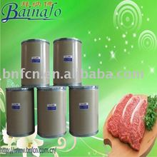 Non toxic edible Beef Preservatives