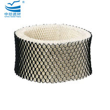Best Replacement Evaporative Humidifier Wick Filter