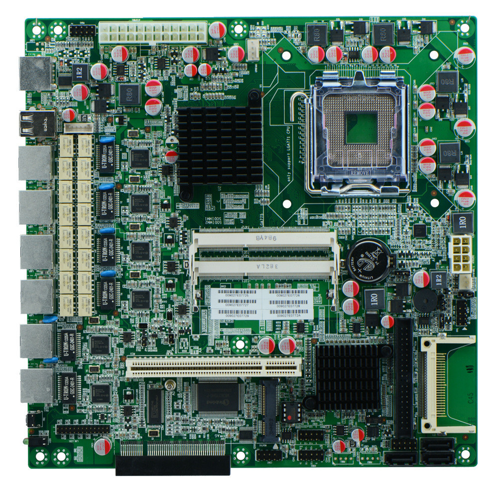 Wholesale Motherboard G41 Online Buy Best From Gigabyte Strongg41 Strong Xeon Computer Firewall Strongmotherboard