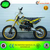 Hot sale 125cc dirt bike for sale cheap CRF70 pit bike motorcycle