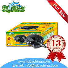 165W CFP series Pond Multi-Function Energy Saving Submersible water Pump for Garden