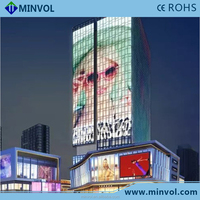 outdoor high brightness high quality full color xxx china indoor led display xxx pic, outdoor led display