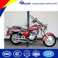 200cc chopper on Alibaba China