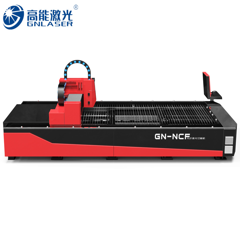 portable cnc cutting machine shoe upper leather cutting machine metal cutting machine