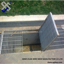 China factory supply stainless steel sink grids