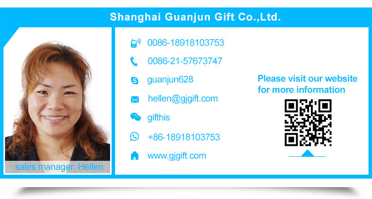 Factory cost cheap selling brochure printing and design