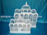 Bird cage,cage,bird products