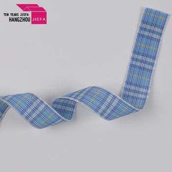 factory wholesale custom printed silk ribbon satin ribbon tape grosgrain ribbon with logo