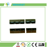 buy from alibaba auto cartridge reset chip for hp reset chip for hp 564 ink cartridge
