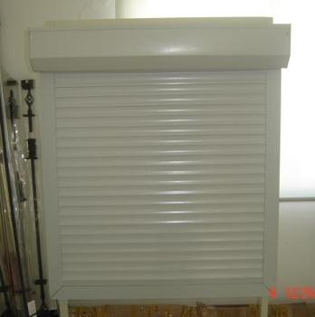 European shutter window buy shutter window louver window - European exterior window shutters ...
