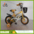 12 inch boys dirt bike bicycle in Saudi Arabia / Alibaba china factory wholesale baby girl bikes / baby child carrier bicycle