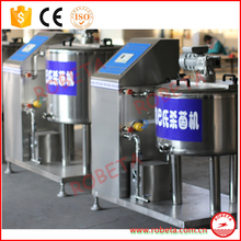 industrial pasteurization machine juice for sale/ Whatsapp:86-15803993420
