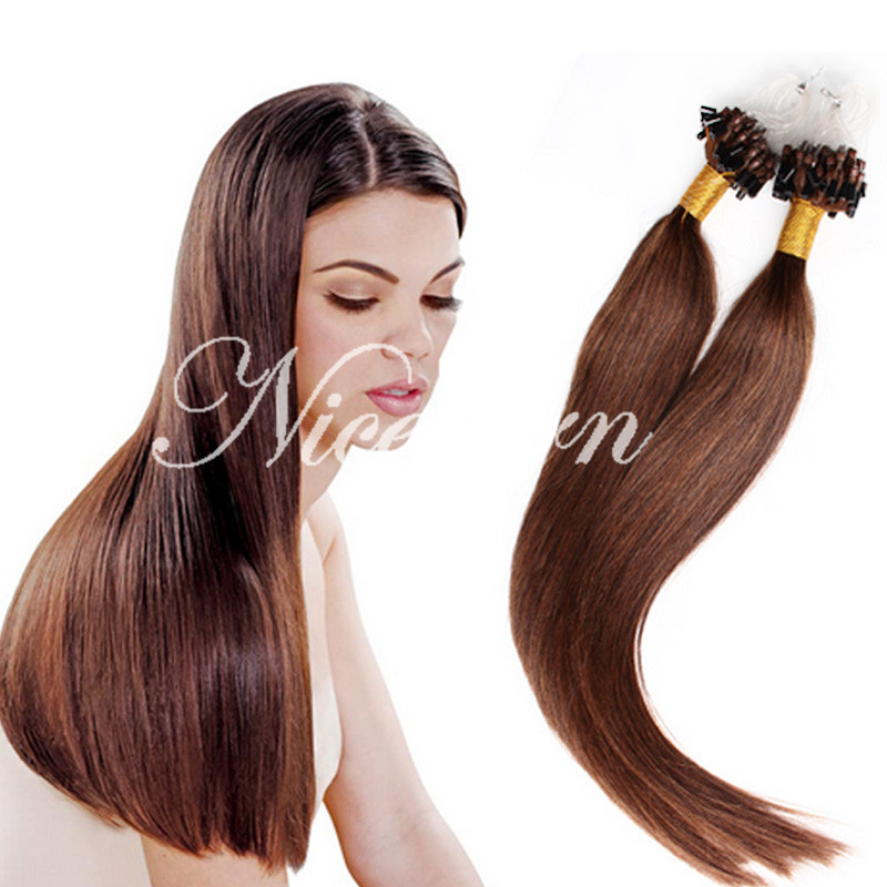 Wholesale Virgin Remy Hair, Micro Ring Loop Hair Extension,Cheap Micro Ring Hair Extensions