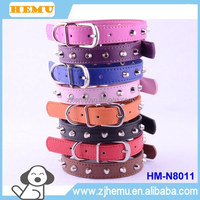 BEST SELLER CAT COLLAR WITH THE