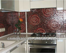 decorative pictures for bathrooms and kitchens