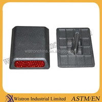 reflective pavement marker aluminium road stud