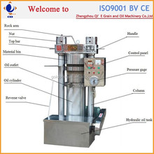 Factory price energy saving seed crushing machines