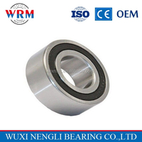 Wuxi Nengli Angular Contact Ball Bearings 7332 C at Cheap Price