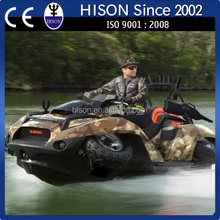 Hison good price china 400cc motorcycle
