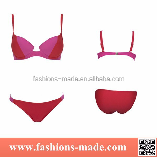 unlined bikini open women photos women swimwear
