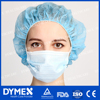 Advanced Surgical Mask Disposable Non-Sterile Surgical PP non woven surgical face mask