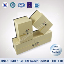 double sided car design briefcase corrugated cardboard carton box