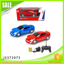 2016 hot item velocity toys made in china