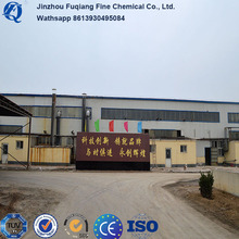 HPMC/Ethyl Cellulose(EC) used for conductive silver pastes