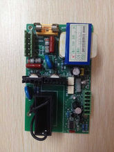 A-starjet printer control boards ,main board , print head boards parts spares