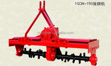 Farm Machine Rotary Tiller,Rotary Tillage Machine/Rotary Cultivator