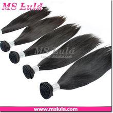 new style no tangle price custom tag indian man hair weave