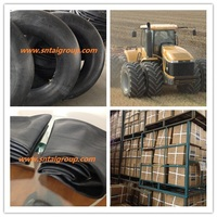 High Quality Inner Tube 14.9-24 with Competitive Price, Manufacturer in China