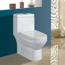 high quality sanitary, toliet, prices of toilet pot