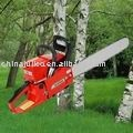 62cc/58cc/52cc/45cc/38cc/25cc / chain saw