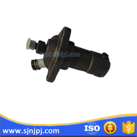 Agricultural machinery single cylinder diesel engine fuel injection pump
