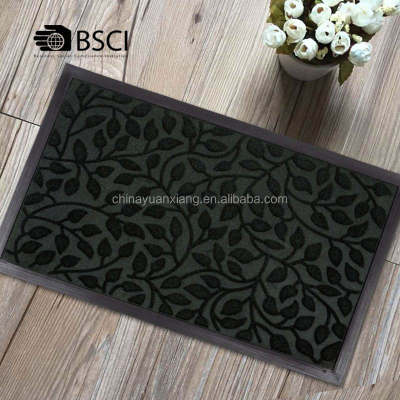 Awesome Garage Floor Rugs #9: Felt Garage Floor Rug Outdoor, Felt Garage Floor Rug Outdoor Suppliers And Manufacturers At Alibaba.com