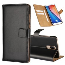Book Flip Leather Phone Case For Maimang 6 Leather Wallet Cover for Huawei Mate 10 Lite Case