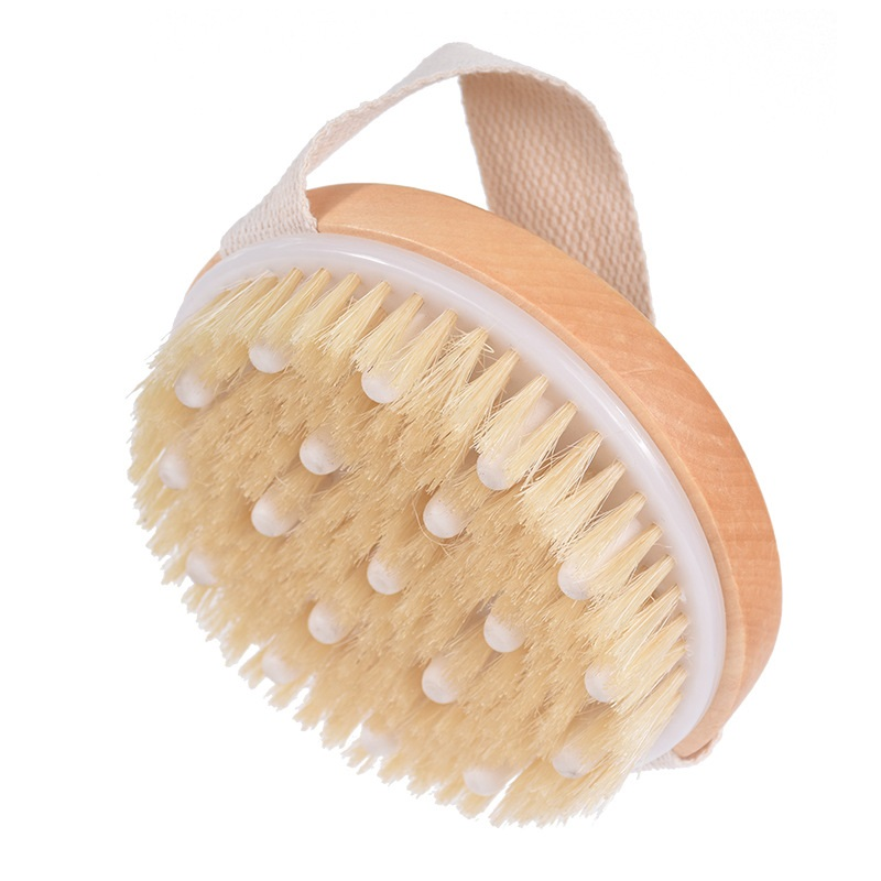 SPA brush wooden (6).jpg
