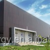 Hanergy bipv solar power systems for hotels