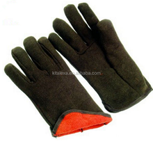 KA-GS00039 Good!Safety glove Oil and Gas medicated gloves products