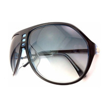 2012 top sale round metal sunglasses shenzhen sunglasses wholesaler manufacturer