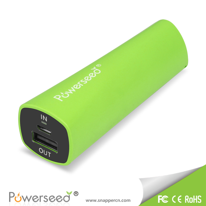 Latest arrival Patent Owner power bank mobile phone 60000mah