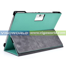 NO MOQ!!!Hot selling universal flip cover case for android tablet 10 inch