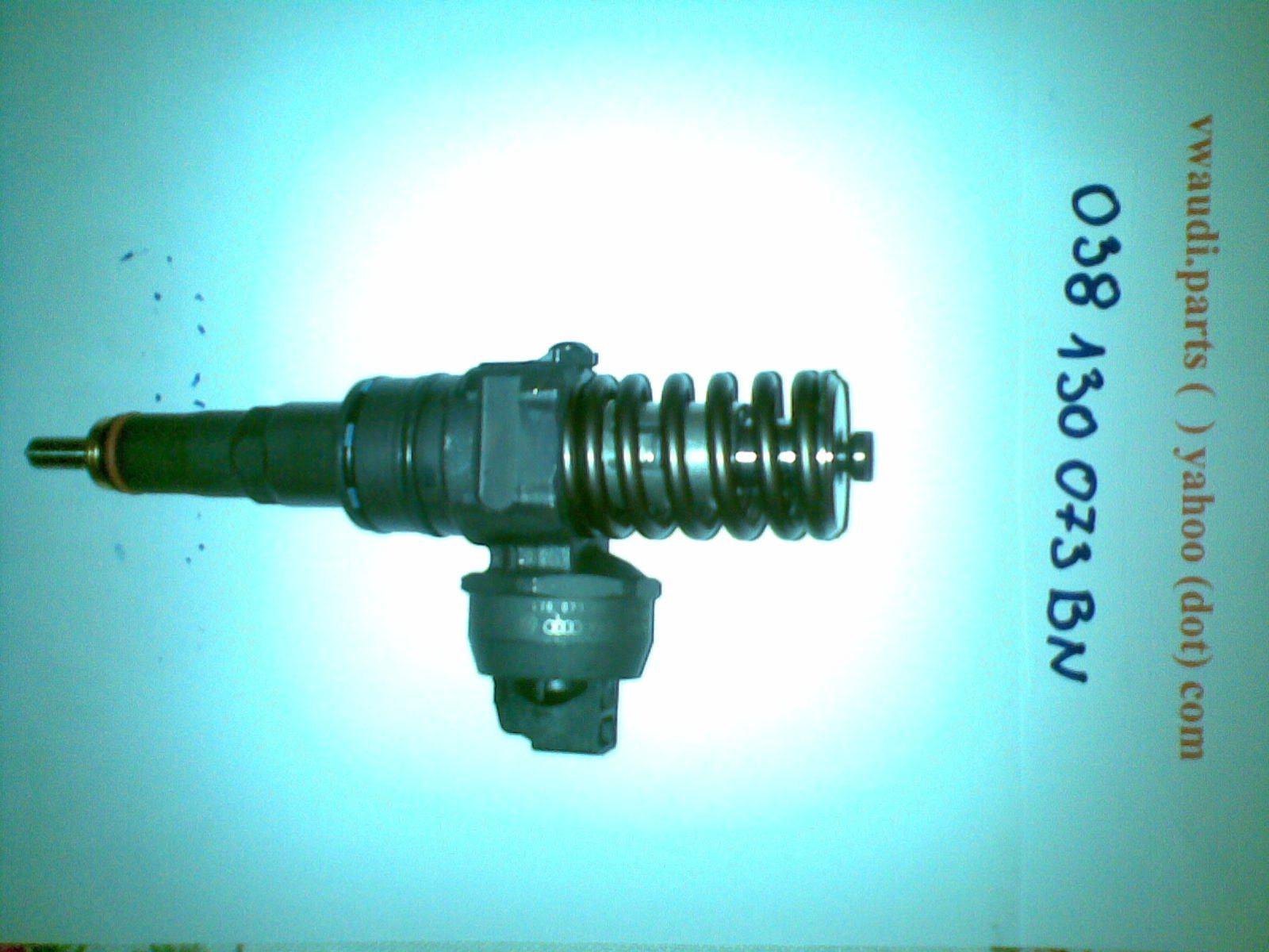 Glow Plug Injector, Glow Plug Injector Suppliers and Manufacturers ...