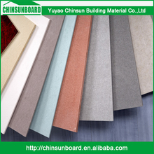 Special Design Eco-Friendly Modern Waterproof Fireproof calcium silicate board/sheet