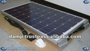 manufacturers of best quality solar panel 10 watt to 300 watt IEC CERTIFIED