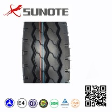 China hot sale all steel radial truck tire 10.00R20 with lower price fast delivery