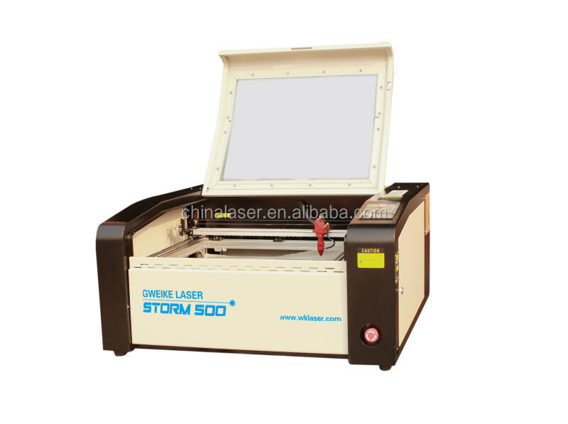 dog tag laser engraving machine silicone bracelet laser engraving machine mini laser stamp engraving machine