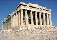 tour - 10Days Greece Tour